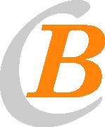 Baltnet Communications
